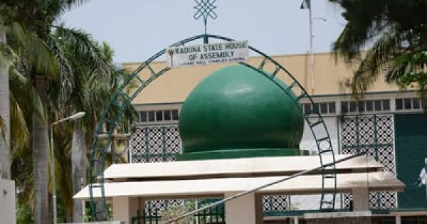 Insecurity: Lawmaker calls for deployment of drones in Kaduna