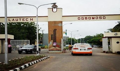 LAUTECH: Workers resume in Iseyin Campus Monday