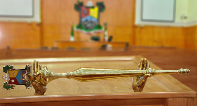 Lagos Assembly slashes pensions of ex-governors, deputies by 50%