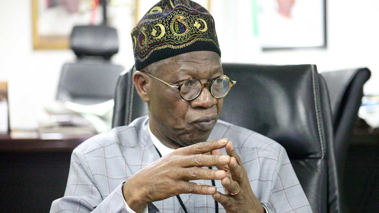 Alleged Lekki Killings: Nigerian govt demands apology from CNN, Amnesty Int'l