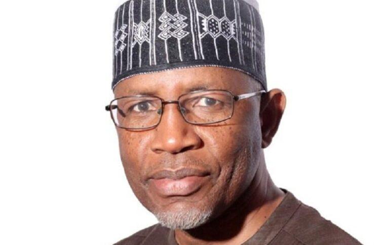 Nigeria's unclaimed dividends increase to N170bn – Yuguda