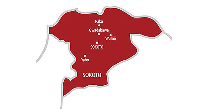 6 terrorists lynched, bodies set aflame in Sokoto community
