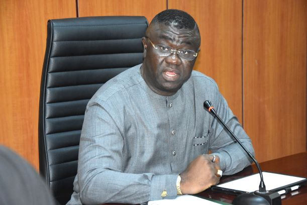 Plan execution for lifting 100m Nigerians out of poverty to begin October – Minister