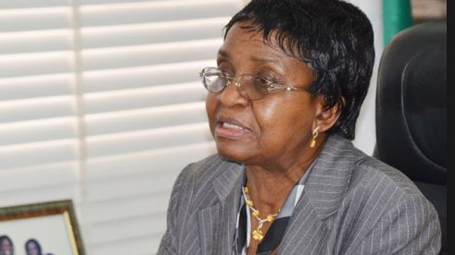 NAFDAC moves to regulate breastfeeding in Nigeria