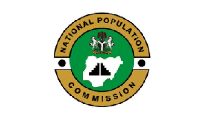 NPC decries low level of birth, death registration