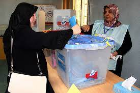 Libya holds webinar to promote women participation, prevent violence against women in elections