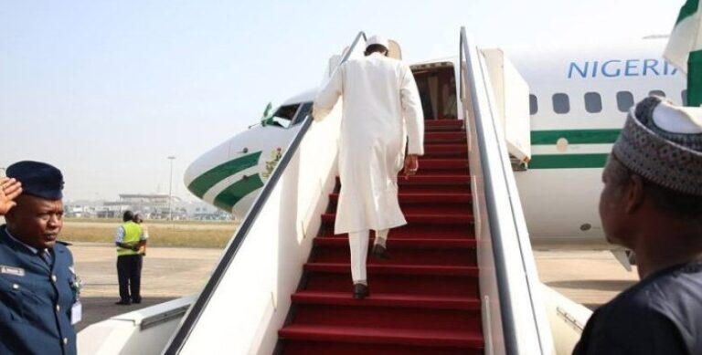 Buhari's visit to Imo: Adequate security measures in place – Commissioner