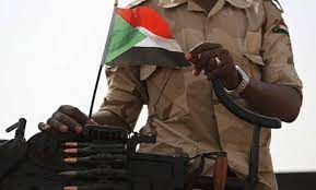Sudan sentences 6 officers to death for killing student protesters