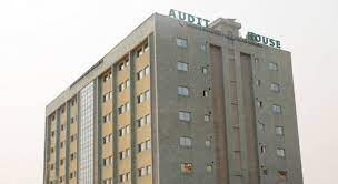 We lack operational staff, AGF cries out