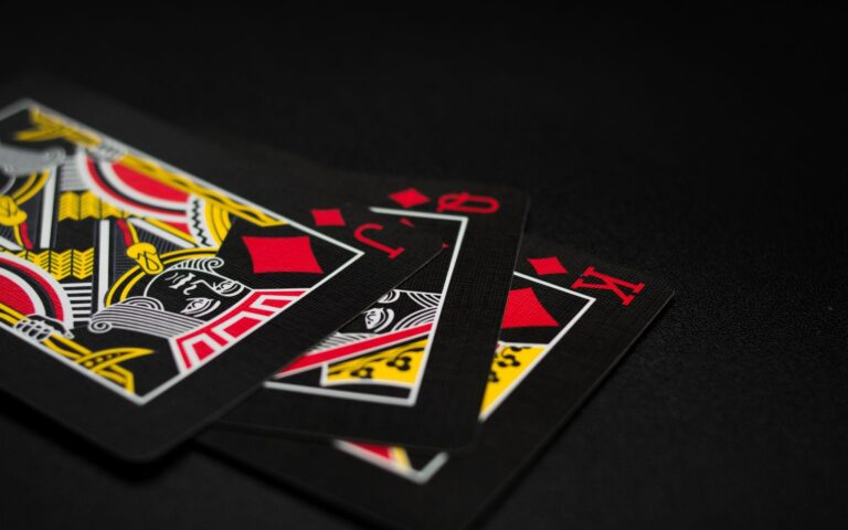 Why are online casino games on the rise in Africa?