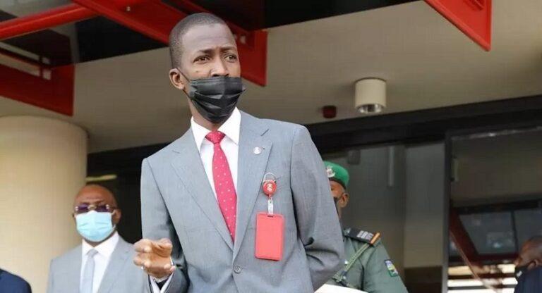 Nigerians will know terrorism financiers soon – Bawa