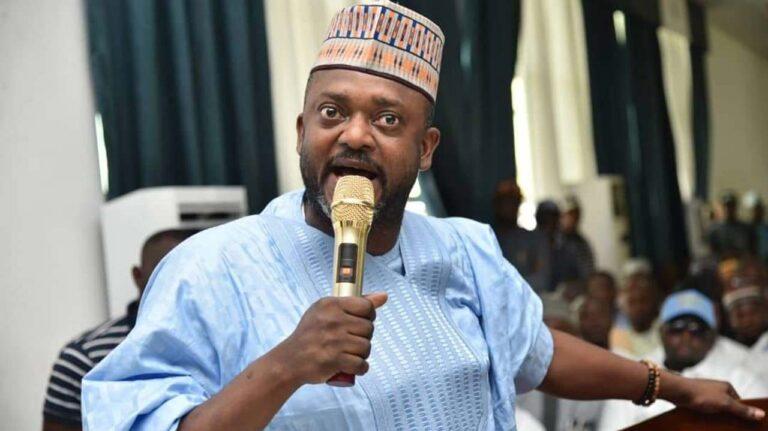 Nigerian govt should prioritise Itakpe-Lokoja-Abuja rail project – Onoja