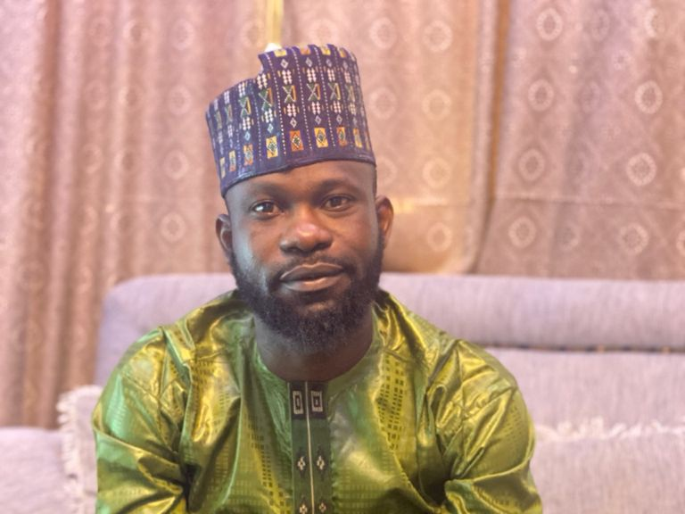 IT expert calls for introduction of Machine Learning in Nigerian education sector