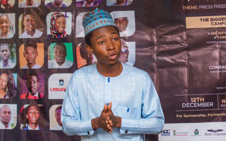 Northern Nigeria and VAT: The imperative of industrialization, by Abdulhaleem Ringim
