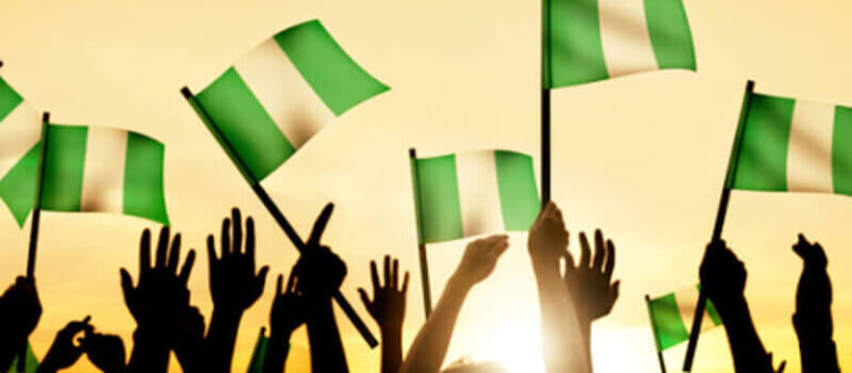 Nigeria at 61: Nigerian bank to reward 14 customers with N1m each