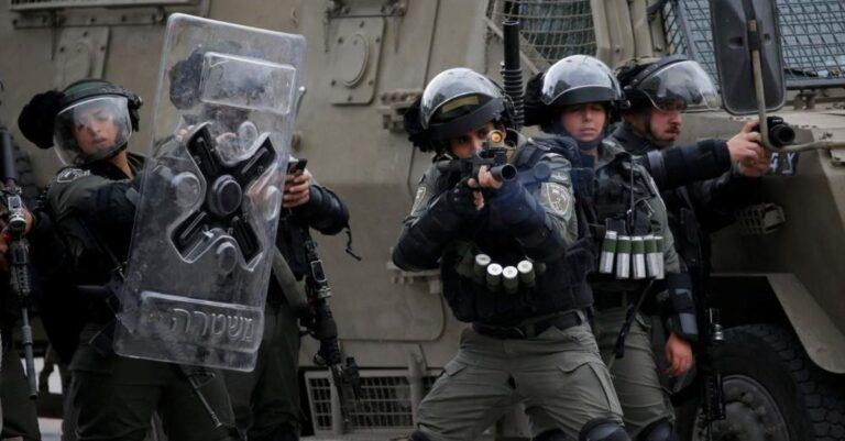 Israeli military kills 54 Palestinians, 12 children – UN
