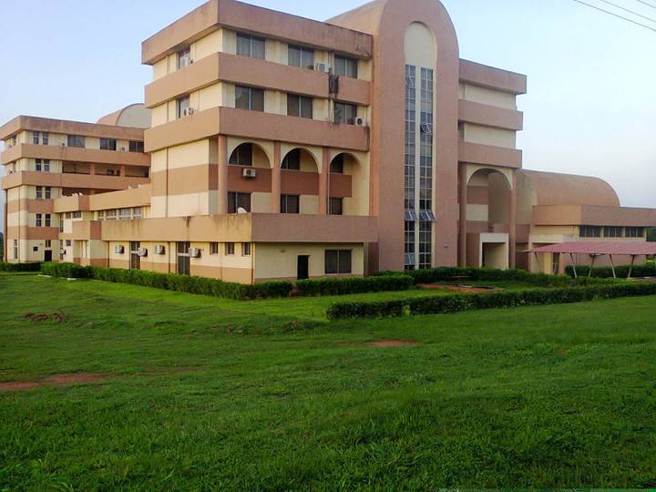 Kogi State University gets 100% accreditation as NUC approves 24 more programmes