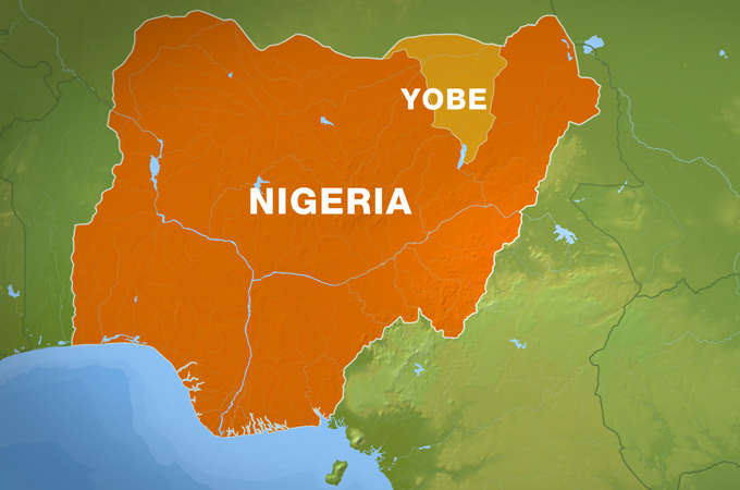 Buni directs govt hospitals to attend to victims of Buhari Village bombing in Yobe