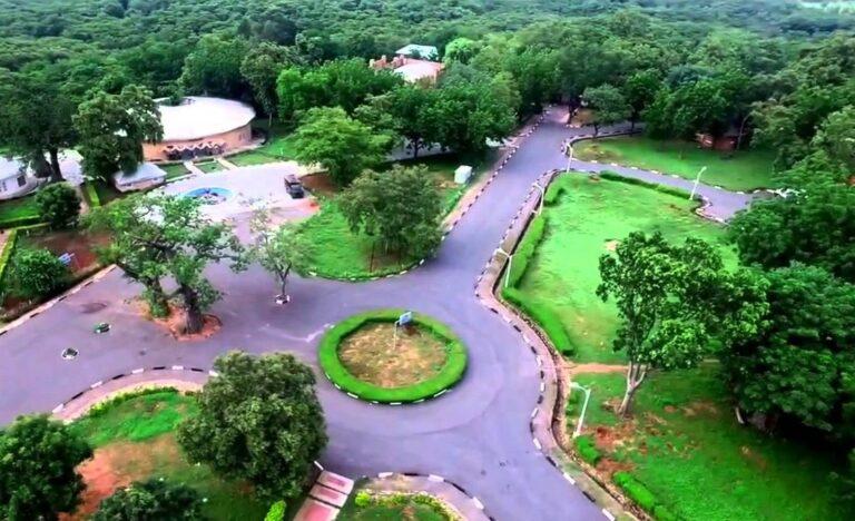 Bauchi govt set to host world tourism day celebration — Official