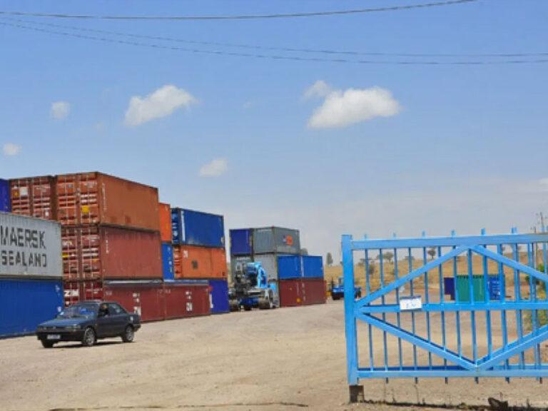 Dala dry port will boost trans-sahara trade, AfCFTA – NSC boss