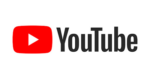 YouTube earmarks $1,000 each for 20 creators in Nigeria, South Africa