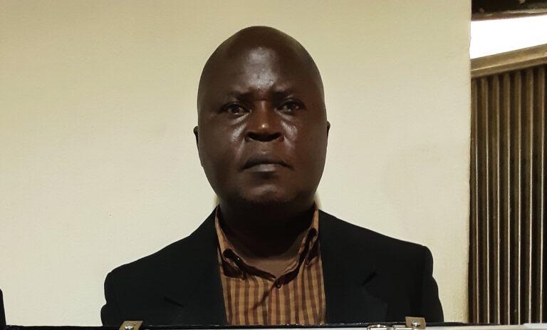 EFCC arraigns lawyer for pocketingclient'sN107min Jos