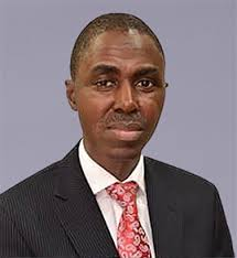 Cybercrime: NDIC calls for national, int'l collaboration