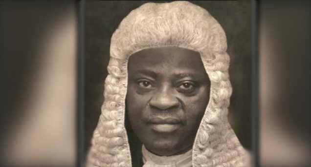 Senate confirms Justice Yusuf as FCT Chief Judge