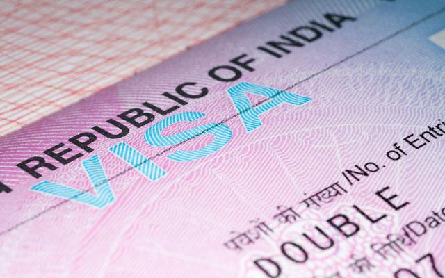 Nigerians groan as Indian mission delays visa processing