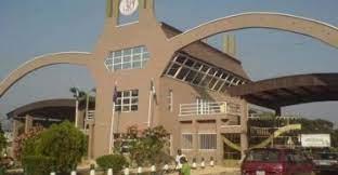 Gombe varsity expels 24 students
