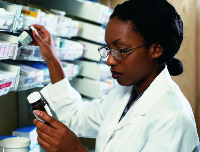 Nigeria in dire shortage of pharmacists – PCN