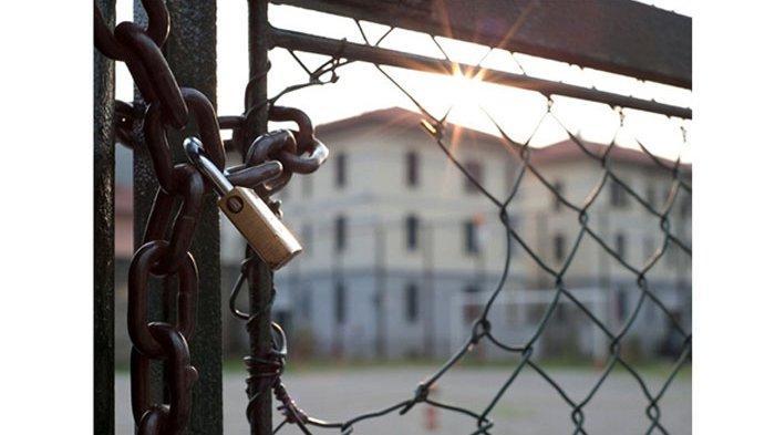 Gunmen attack prison in Oyo, free inmates