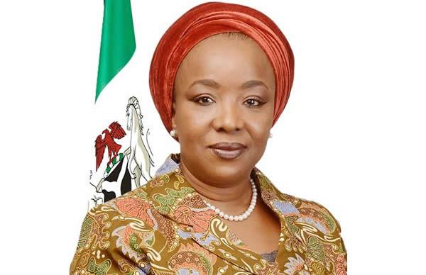 Nigerian govt creates 74,413 employments through environmental projects