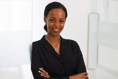 Airtel Africa appoints Gebreyes as Independent Non-Executive Director