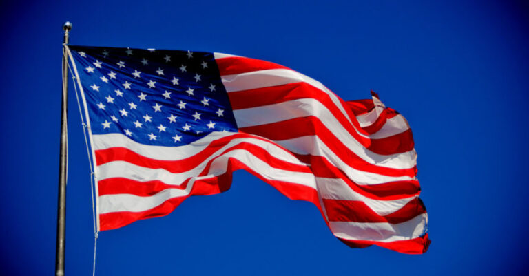 U.S approves $319m for new office in Lagos