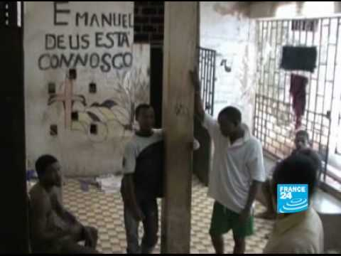 No record of Nigerian in Guinea Bissau's prisons – Envoy