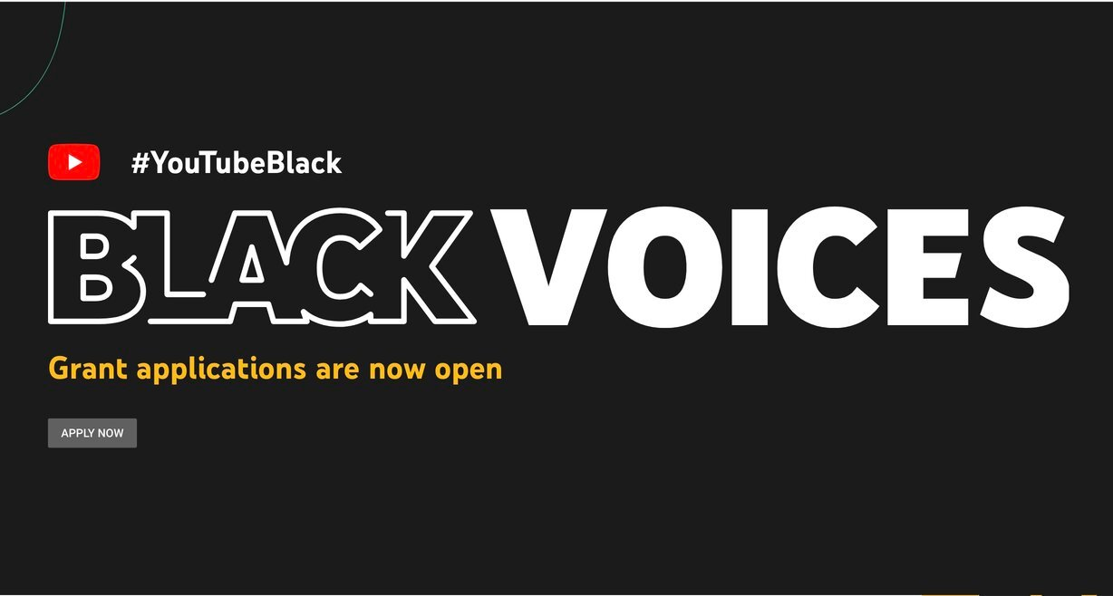 4 Nigerians, others join YouTubeBlack Voices music class 2022