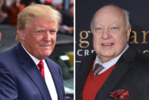 donald-trump-roger-ailes-2-shot