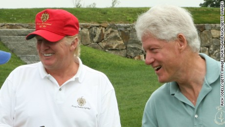 150930093139-bill-clinton-donald-trump-large-169