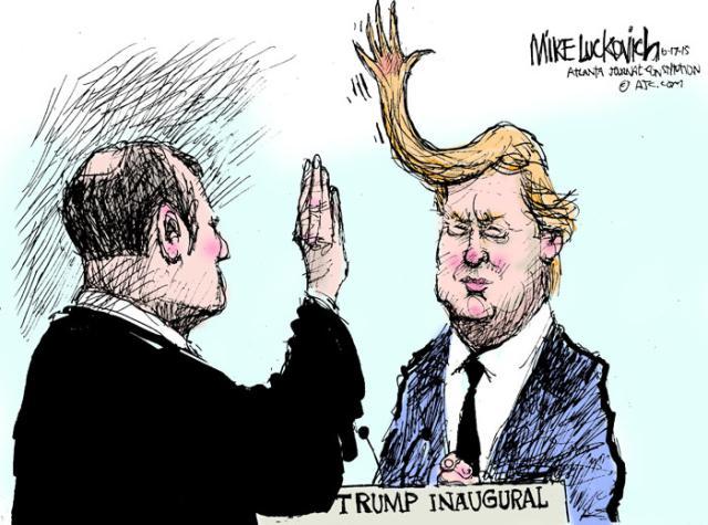 Trump-Inaugural2