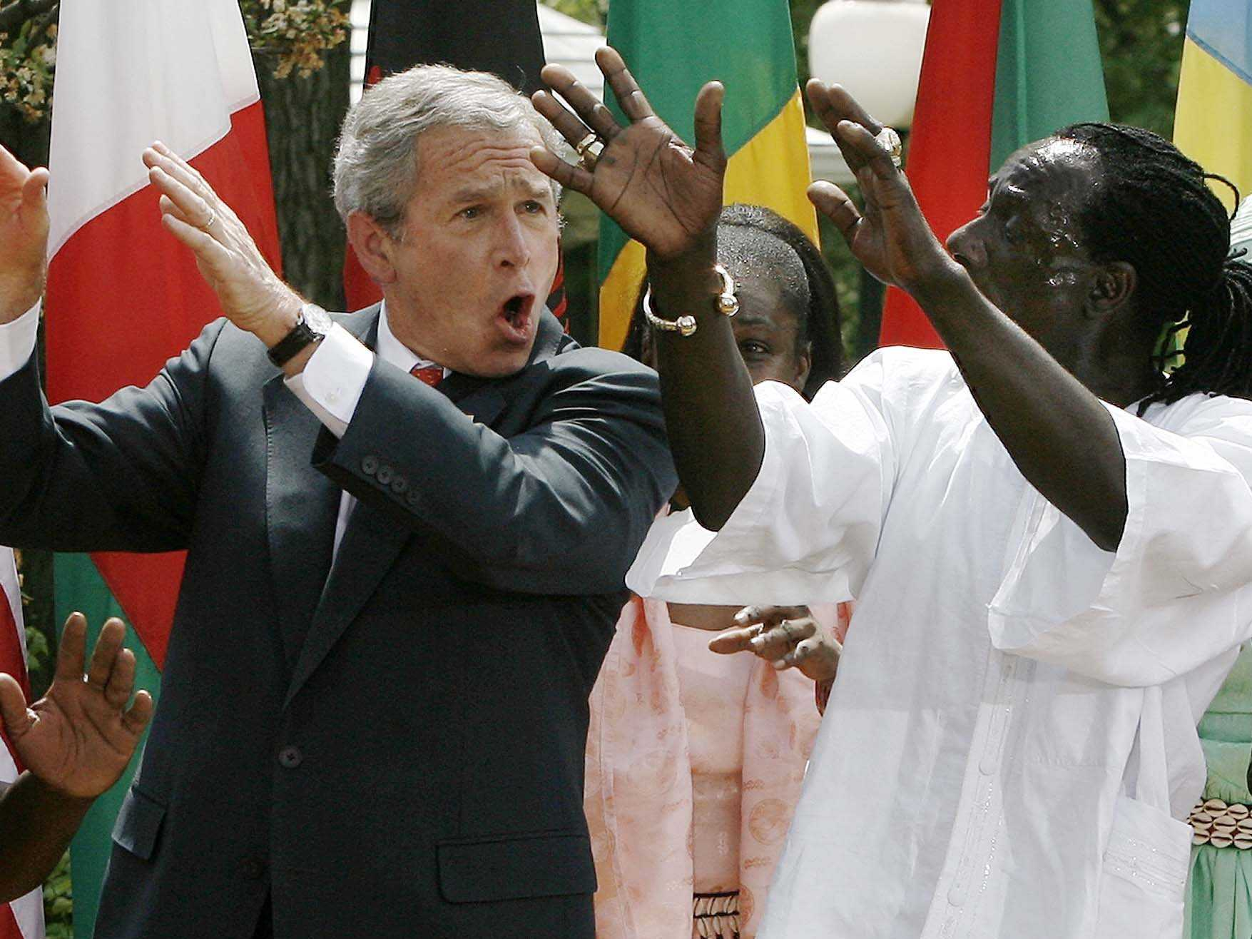 39-photos-that-show-why-everyone-misses-george-w-bush