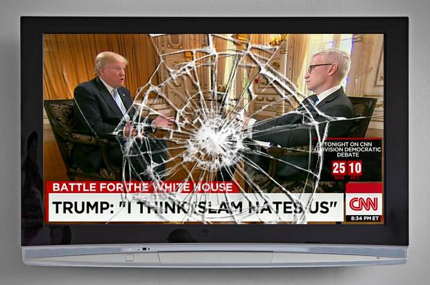 trump_cooper_television-620x412