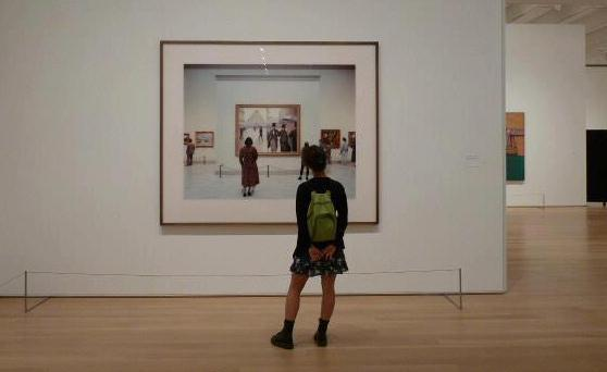 Northwestern, Art Institute of Chicago to collaborate on ...