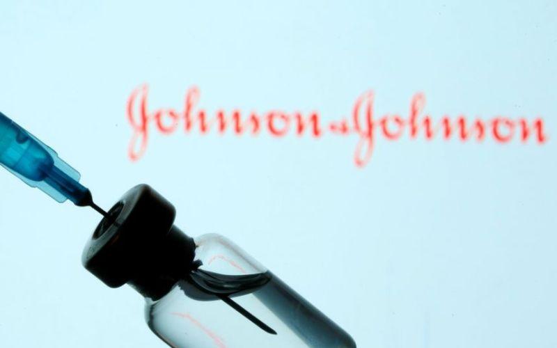 Johnson-Johnsons-One-Shot-Covid-Vaccine-Safe