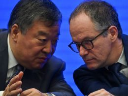 China-Claims-Vindication-From-WHO-Teams-Lack-Of-Breakthrough-In-Origin-Of-Covid