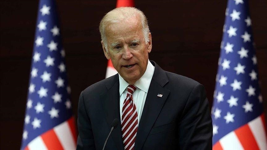 Experts Perturbed Over Biden's Delay In Naming FDA Chief