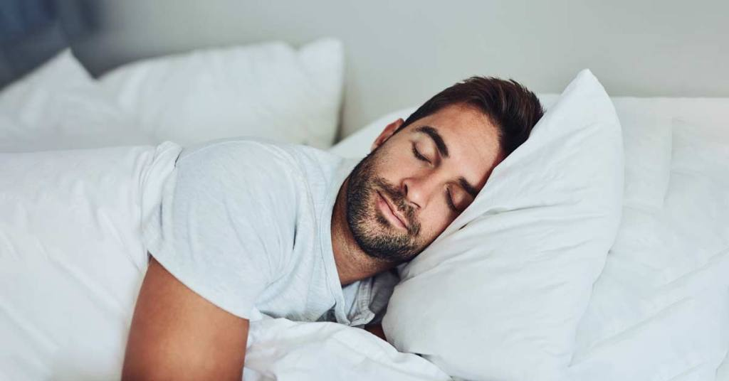 Study Proves Higher Risk Of Underperformance Among Late-Night Sleepers