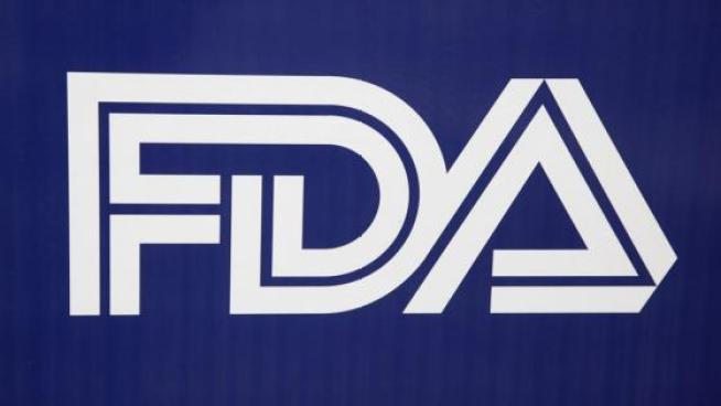Vaccination Update: FDA Approves The Johnson And Johnson Single Shot Jab Reliable.