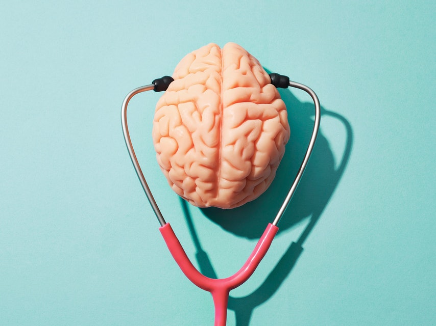 13 Items Primary Care Hospitals Should Look For Better Brain Function