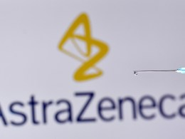 AstraZeneca Is Now Questioned Over Its Outdated Trial Results